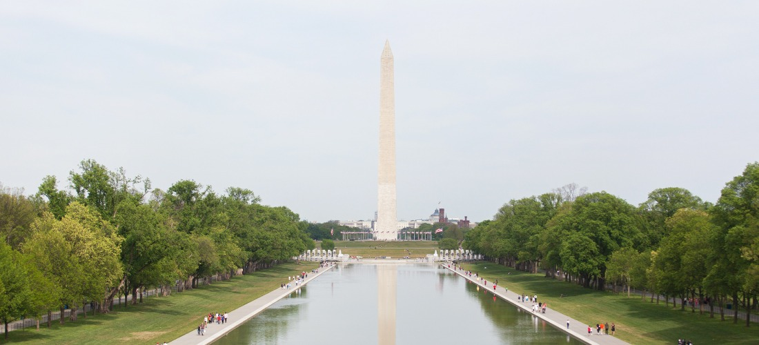 visite-decouverte-washington-dc-journee