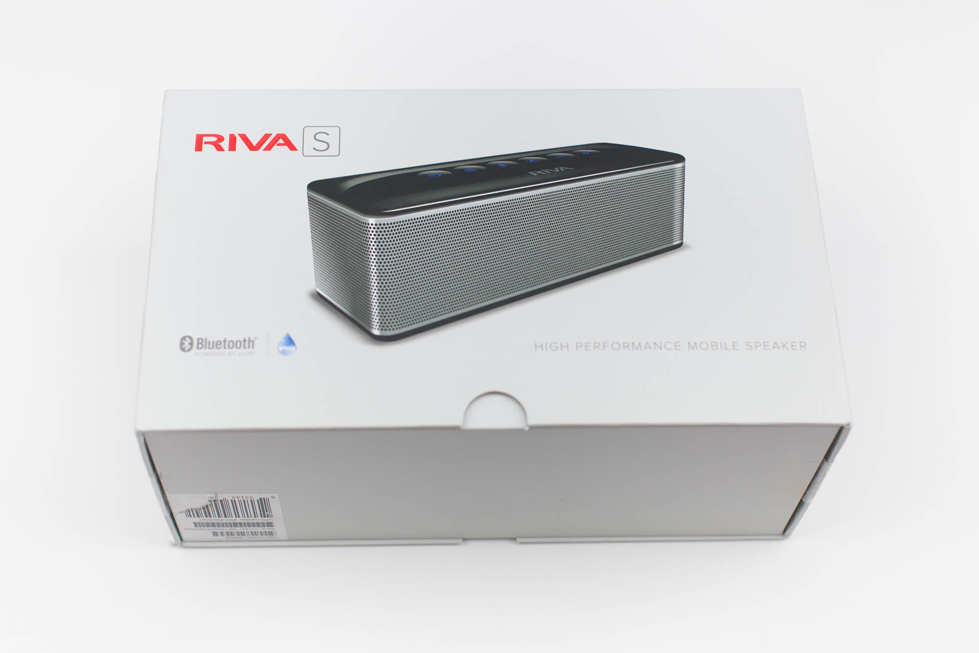 packaging-enceinte-riva-s-audio-test
