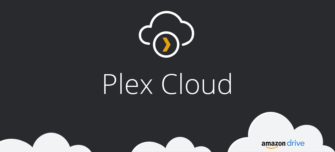 avis-sur-plex-cloud-beta