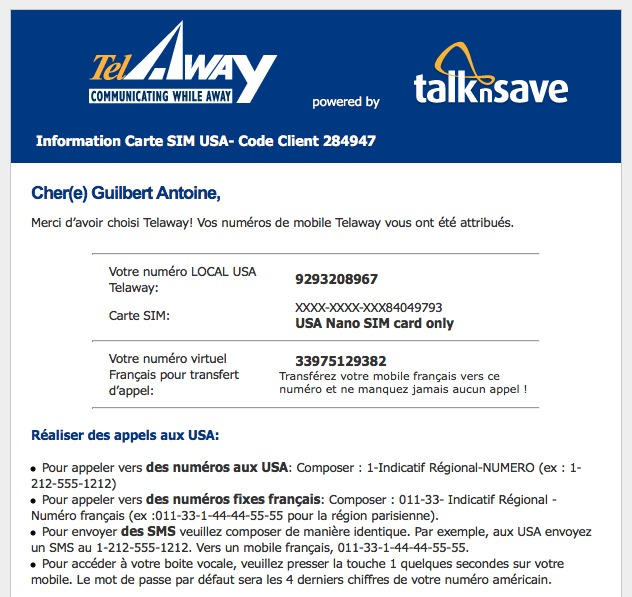 email-confirmation-telaway