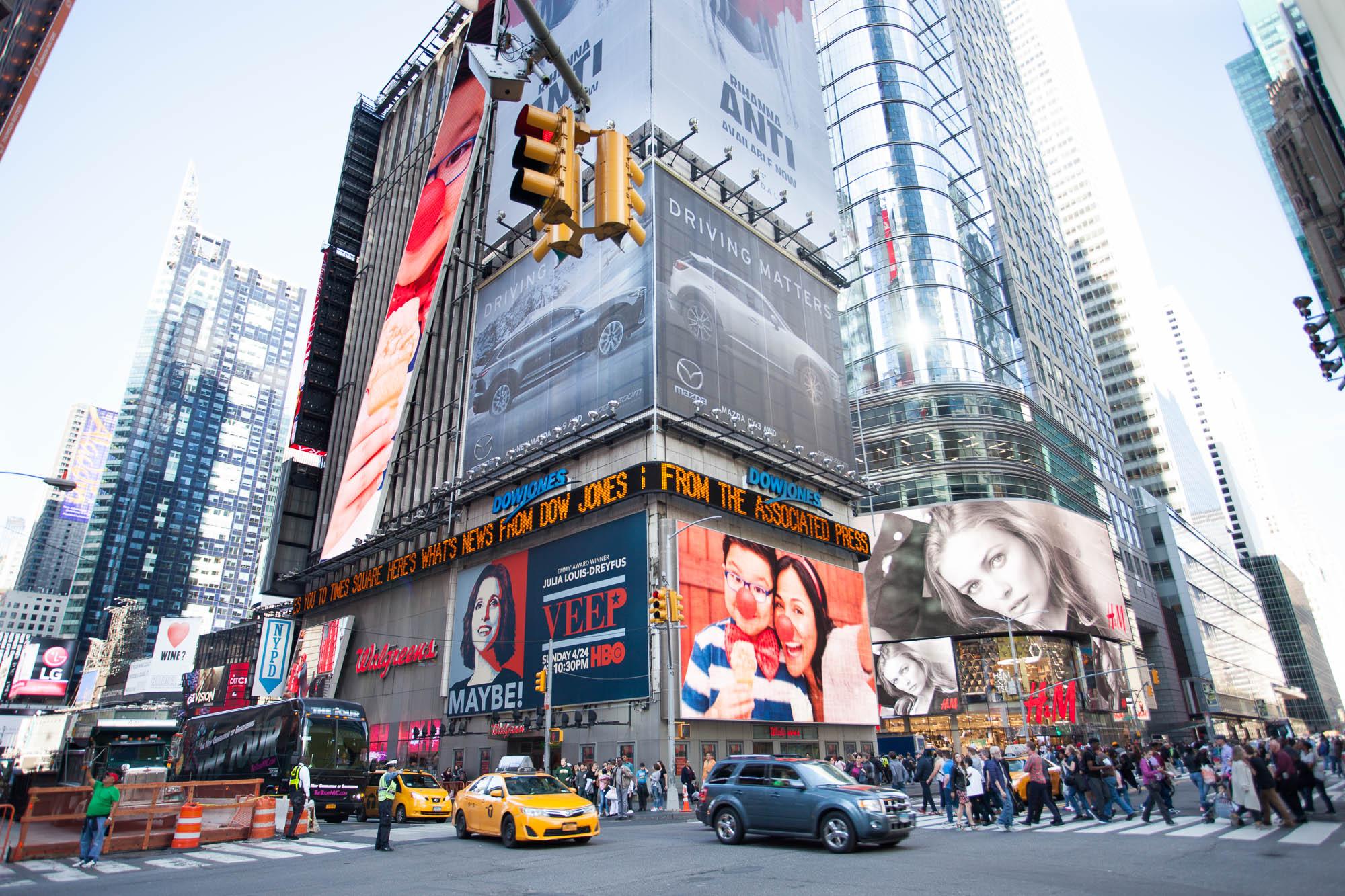 mes-conseils-voyage-new-york-usa