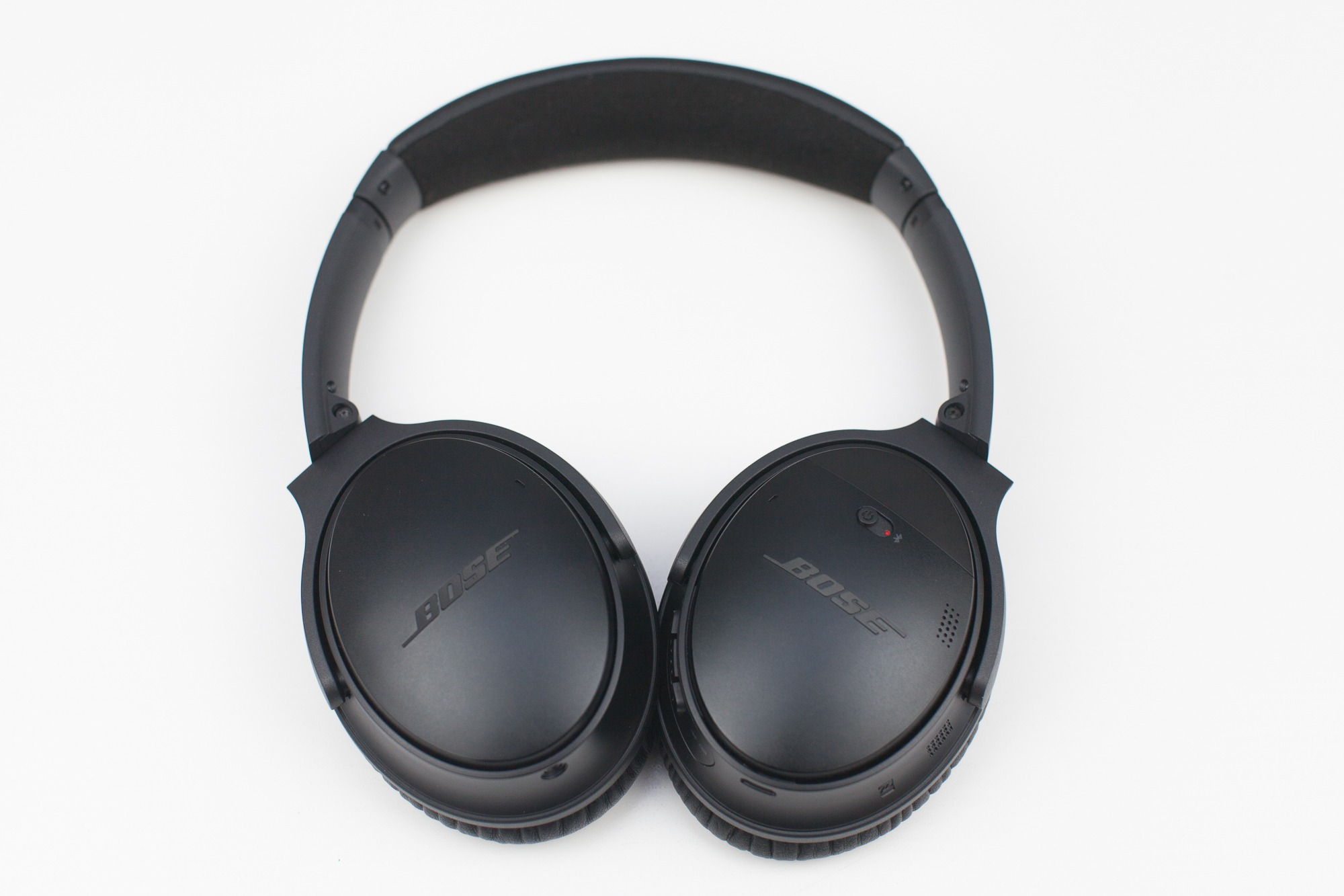 design-casque-qc35-1