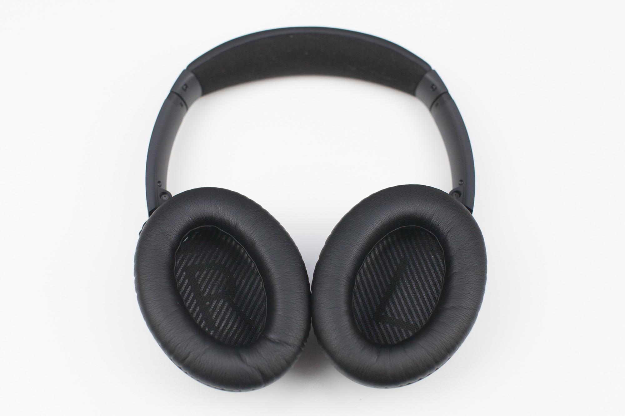 design-casque-qc35-3