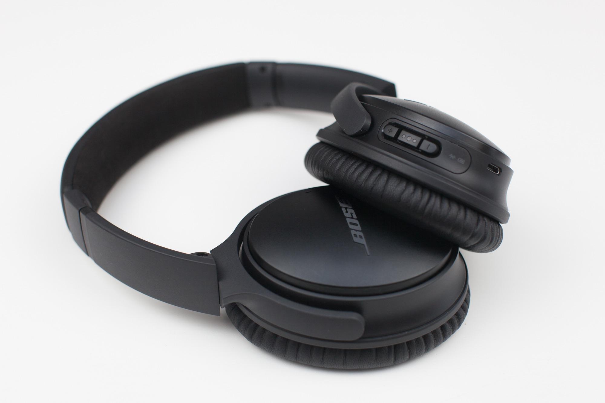 design-casque-qc35-4