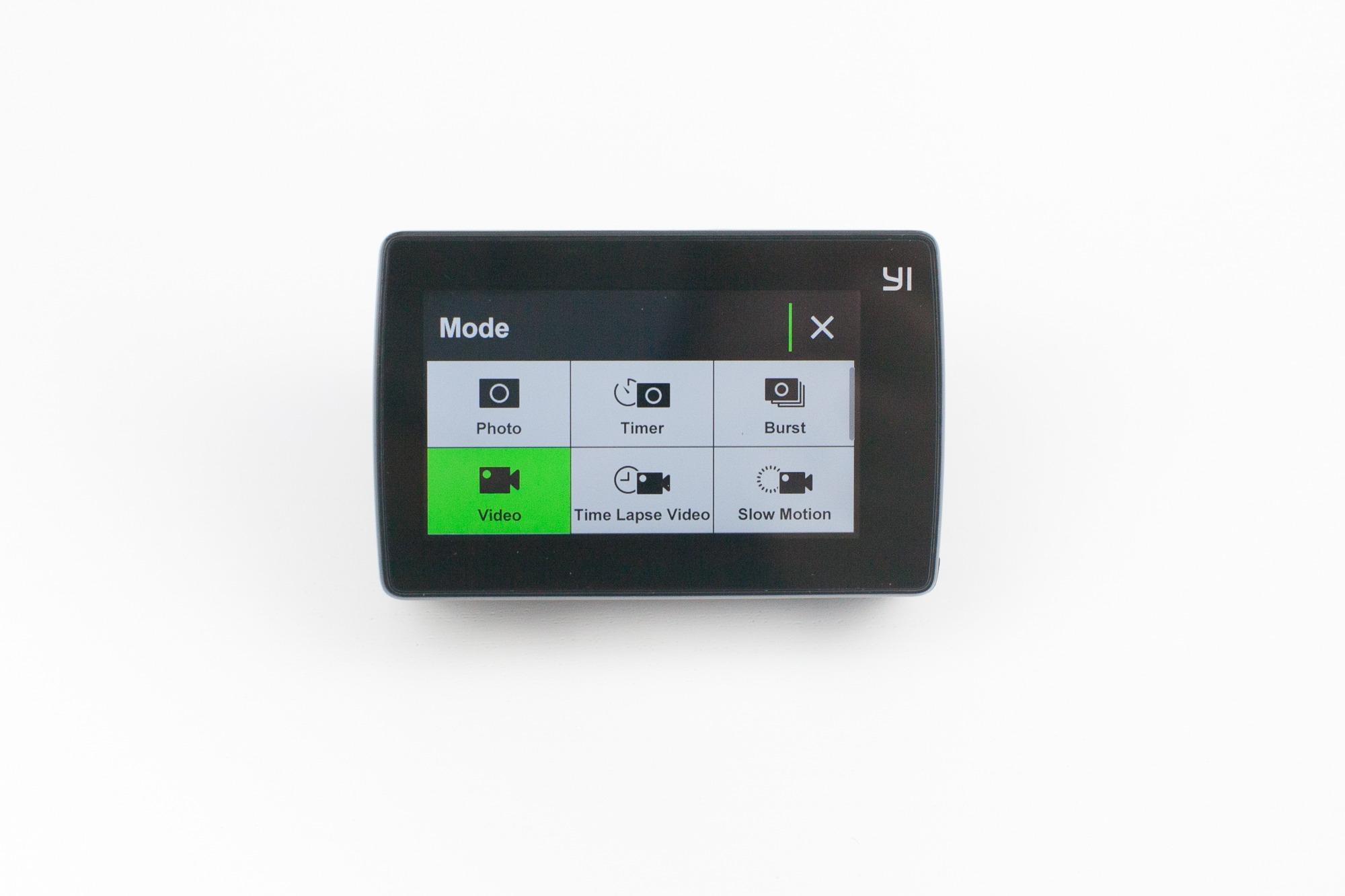 face-arriere-ecran-tactile-xiaomi-4k