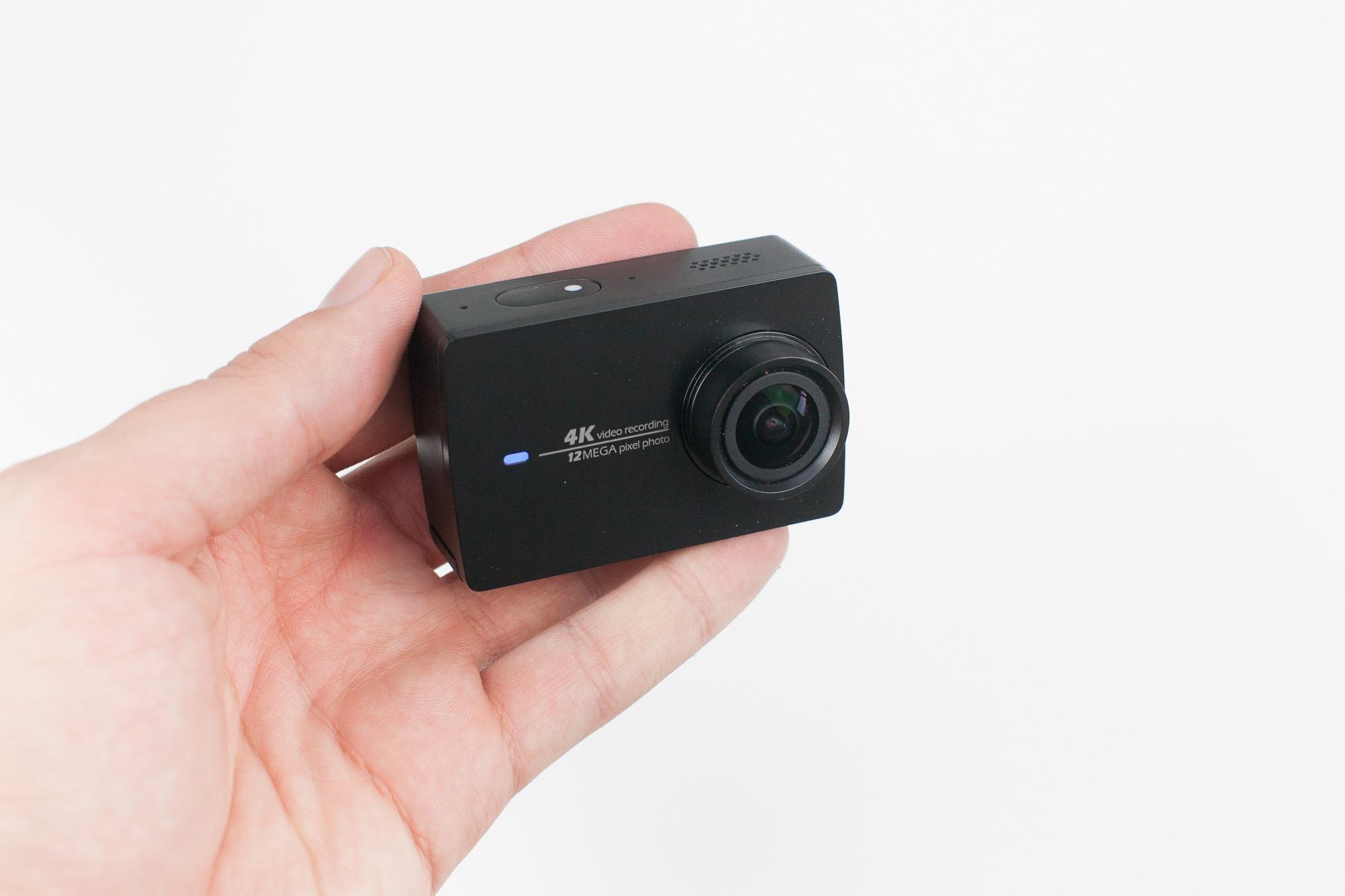 haut-camera-xiaomi-yi-4k