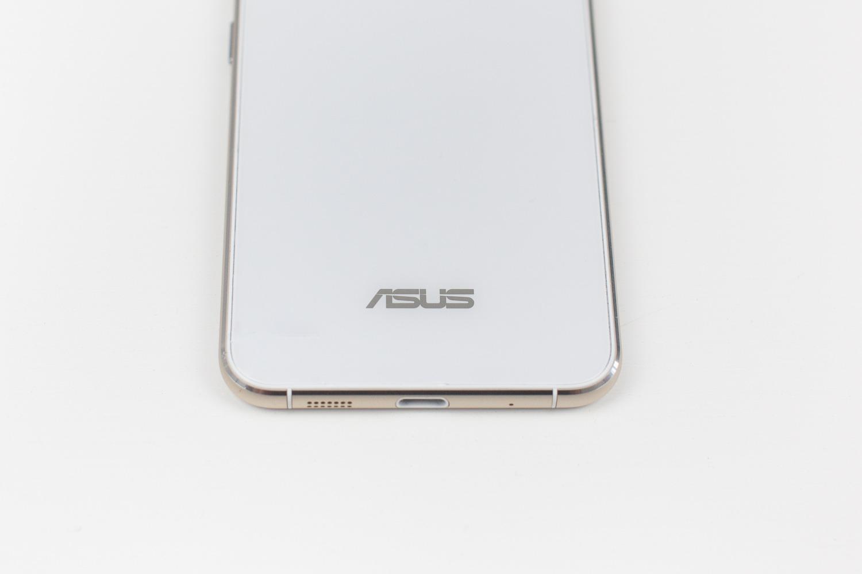 design-asus-zenfone3-bas