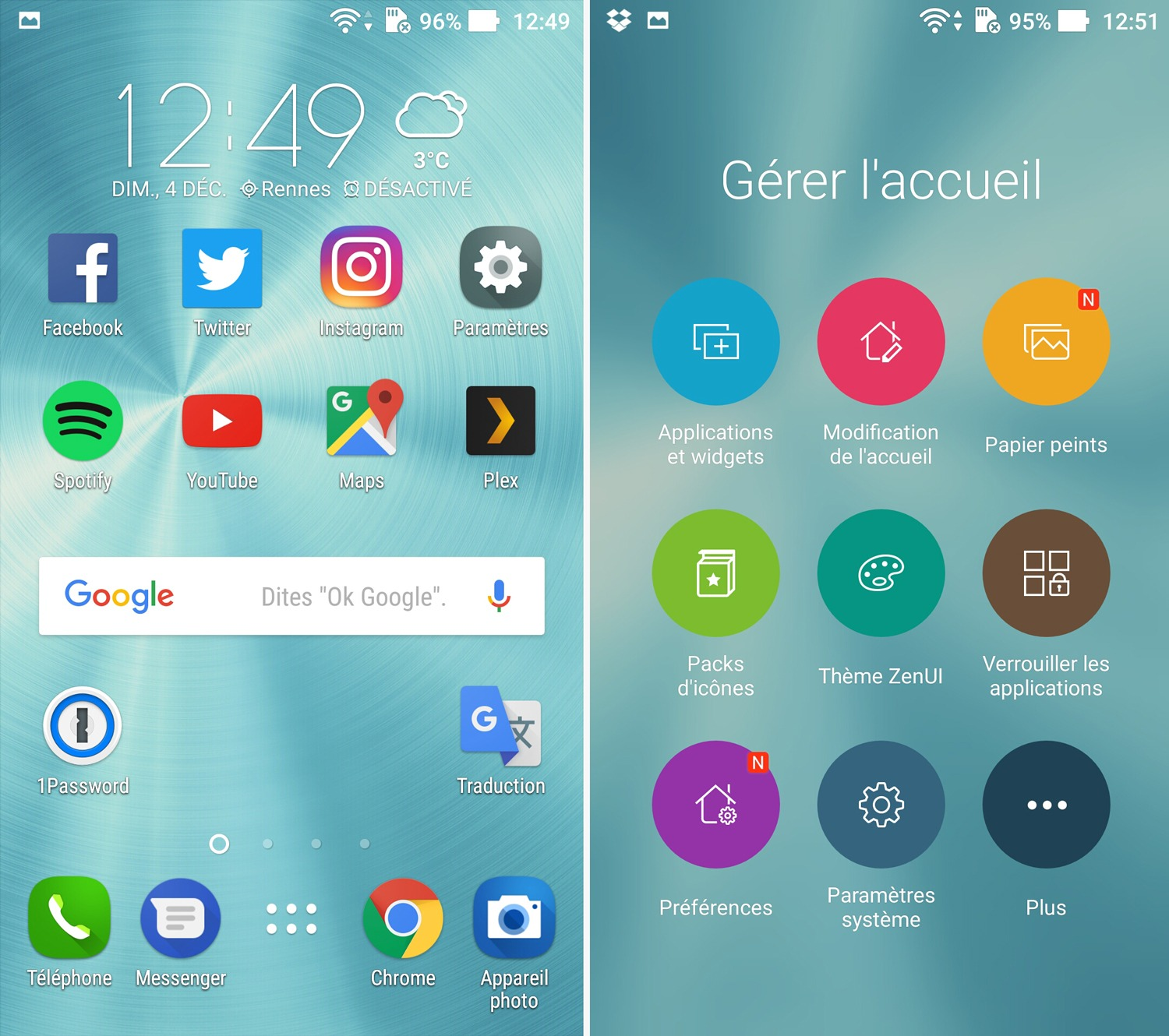 interface-zenui3-asus-zenfone