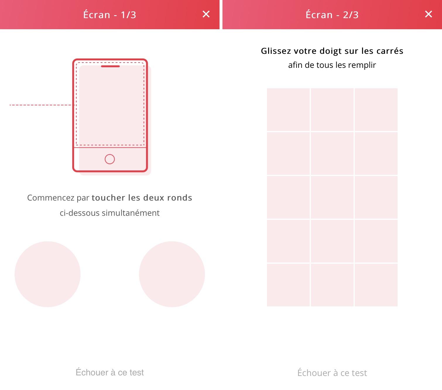 volpy l 39 app pour revendre son smartphone au meilleur prix antoine guilbert. Black Bedroom Furniture Sets. Home Design Ideas