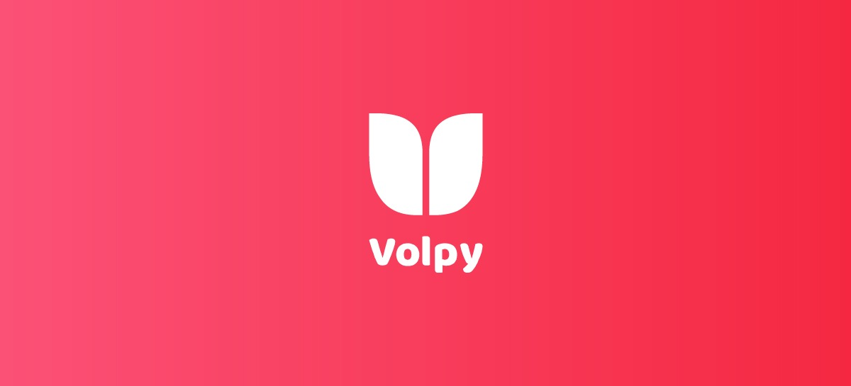 Volpy Iphone